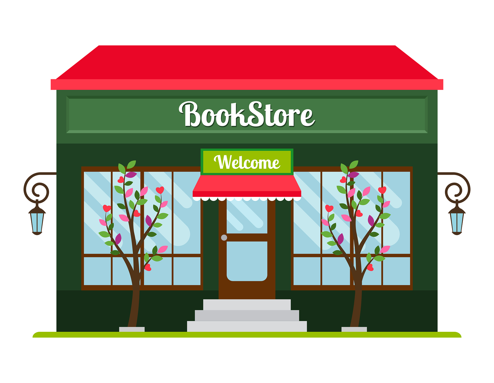 online bookstore Whether your personal passions lean toward new releases by the hottest authors or classics from the old masters, you will find it on alibris we have the biggest bestsellers to the hardest-to-find, out-of-print rarities brought to you by thousands of booksellers around the world.